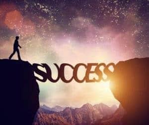 Future Proof Leadership - bridge to success