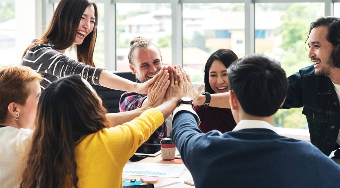 Employee Engagement Strategies:  Part 3 – How Leaders Drive Results