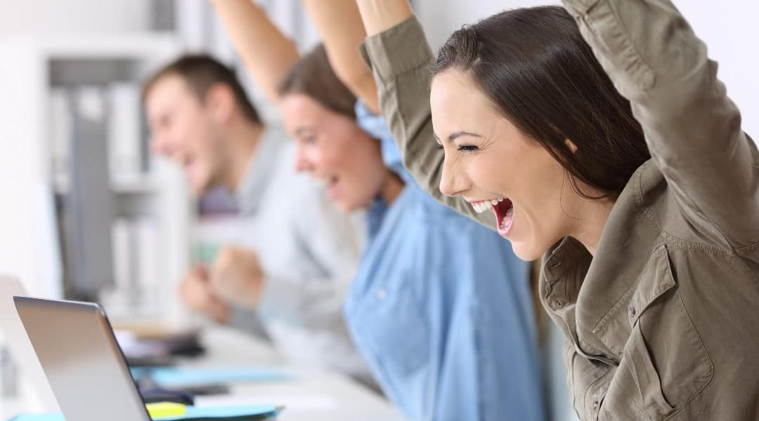 Employee Engagement Strategies: Part 2 – Igniting Purpose to Fuel Engagement