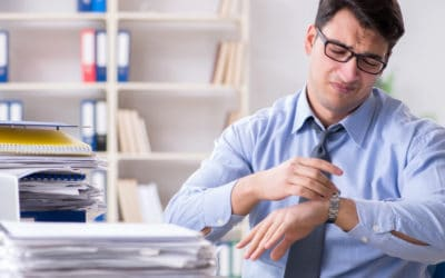 Employee Engagement Strategies:  Part 1 – Understanding The Zones of Engagement