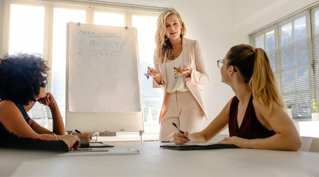 Employee Engagement Strategies:  Part 4 – Coaching Cultures and Engagement