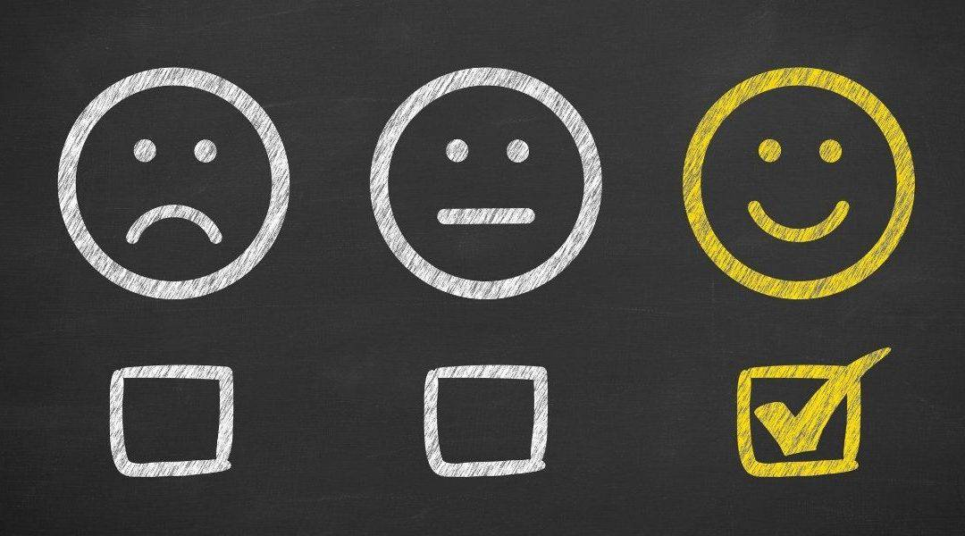 10 Steps To Giving Feedback That Is Well Received AND Sticks!