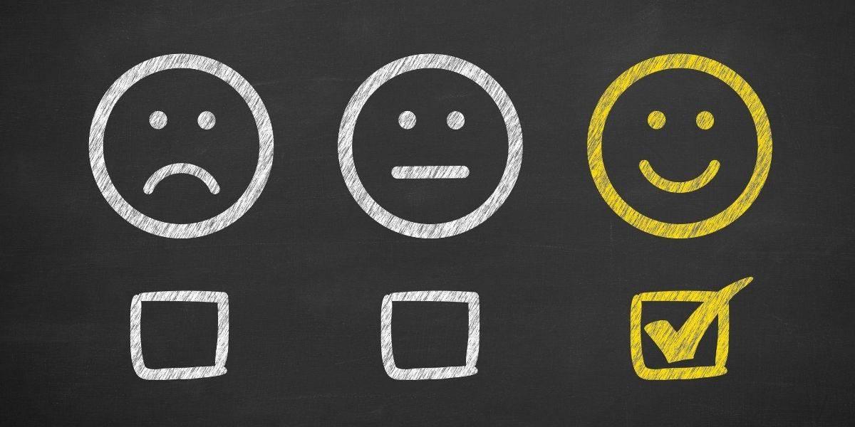 Employee feedback that sticks