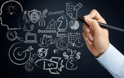 Annual Strategic Planning: The Coach Approach