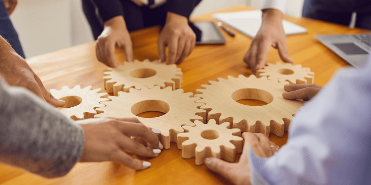 Change management and psychological safety