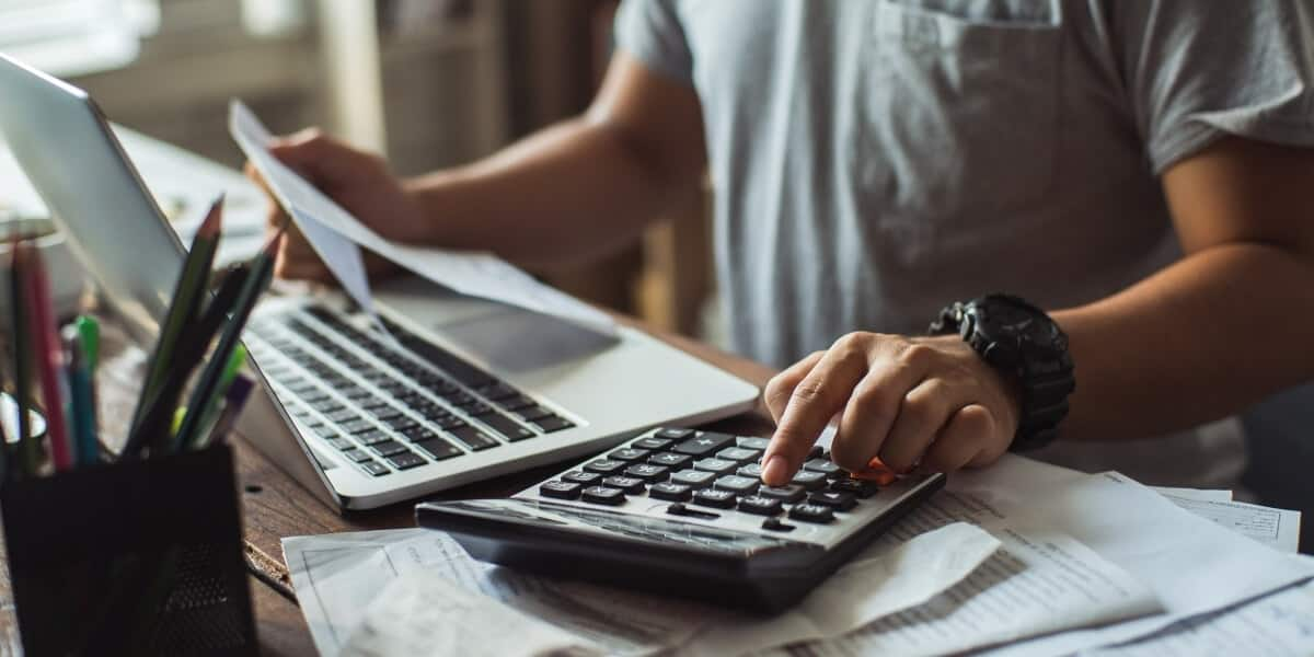 Calculating the cost of PCC credentials